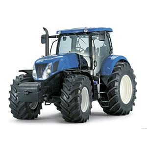 Система Teletrack-AGRO: GPS-моніторинг в сільському господарстві